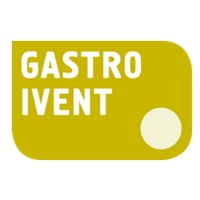 Logo Gastro Event Messe Bremen