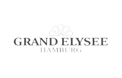 Logo Grand Elysee Hamburg
